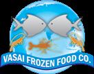 Vasai Frozen Food Co.